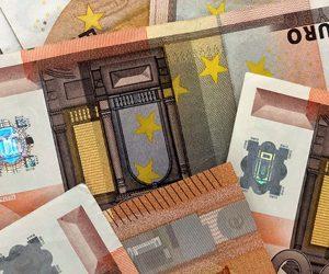 De kosten van een beugel